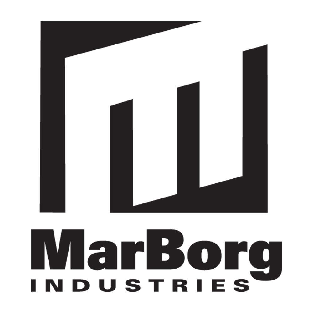 MarBorg+Logo+1